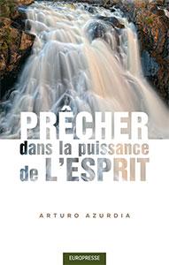 9782906287921, prêcher, arturo azurdia
