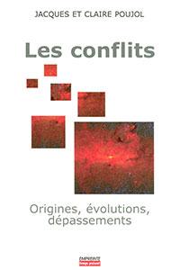 9782906405066, jacques, poujol, empreinte, temps présent, conflits, origines, évolutions, dépassements, 7ici