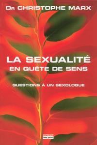 sexualite, quete, sens, enjeux, spirituels, empreinte