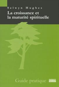 famille, oeuvres, etude, biblique, maturite, spirituelle, croissance, famille, dons, esprit, sanctification