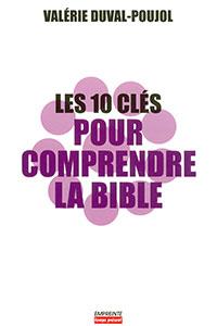 9782906405592, comprendre, bible