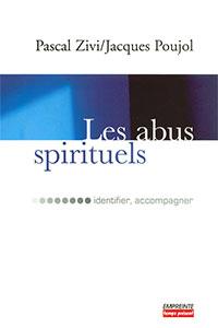 9782906405790, abus spirituels