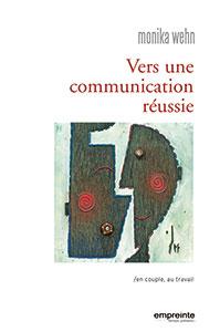 9782906405868, communication, couple, monika wehn