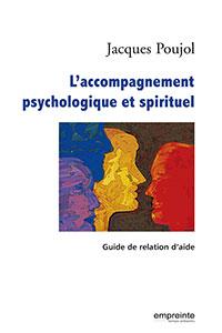9782906405905, accompagnement, psychologique, spirituel