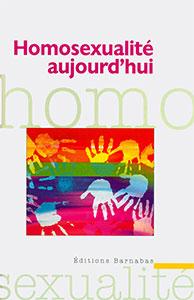 9782908582239, homosexualité, éthique