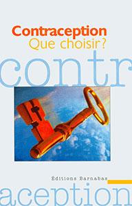 9782908582277, contraception, éthique
