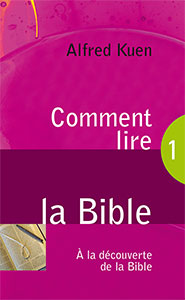 9782910246549, lire, bible