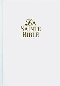 9782911069062, la, bible, d'étude, segond, 1910, couverture, rigide, blanche, éditions, vida, mariages