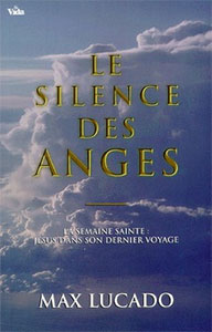 9782911069352, silence, anges, jésus