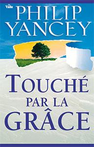 9782911069703, grâce, philip yancey