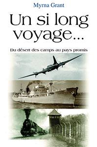 9782911260537, voyage, myrna grant