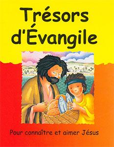 9782911260803, trésors, d'évangile, lois, rock, éditions, excelsis, xl6, enfants, enfance, histoires, bibliques