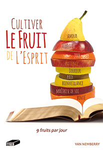9782912821126, fruit de l'esprit, yan newberry
