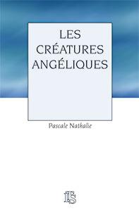 9782912879011, créatures angéliques, pascale nathalie