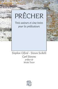9782912879202, prêcher, prédication, stephen olford