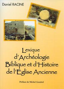 lexique, biblique, etude, usuels, archeologie, racine