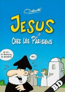 9782913625310, jésus, pharisiens, delvallé, enfants