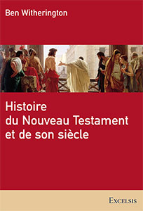 9782914144780, nouveau testament, ben witherington