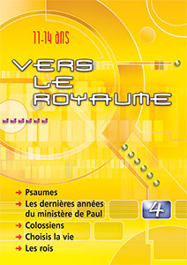 9782914144902, psaumes, colossiens, rois