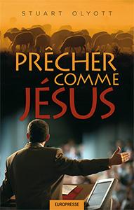 9782914562140, prêcher, stuart olyott