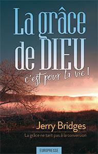 9782914562850, grâce, conversion, jerry bridges