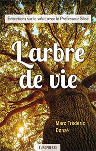 9782914562980, l'arbre de vie, marc frédéric donzé