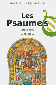 9782915245783, les, psaumes, à, 76-150, alphonse, maillot, éditions, olivétan