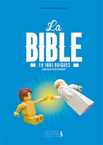 9782916539898, bible, lego