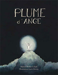 9782918469636, plume d'ange