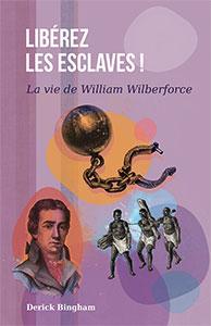 9782918495253, william wilberforce, derick bingham