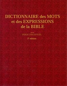 9782920147867, dictionnaire