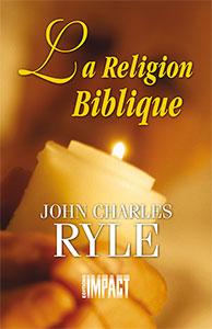 9782920531765, religion, john charles ryle