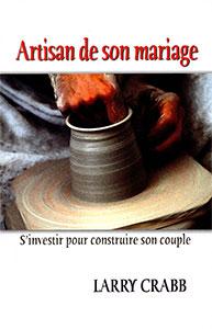 9782921840583, mariage, couple, larry crabb