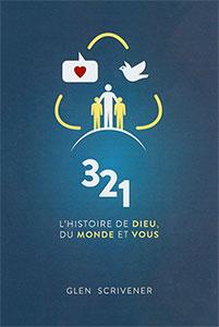 9782921840798, histoire de dieu, glen scrivener