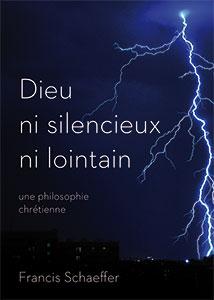 9782924110713, dieu, philosophie, francis schaeffer