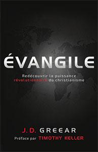 9782924595398, évangile, christianisme, j.d. greear