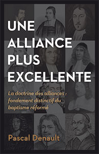 9782924743041, doctrine, alliances, pascal denault