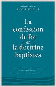 9782925131021, confession de foi, pascal denault