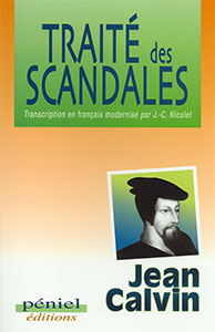 9782940062058, traité, scandales, jean calvin