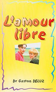 9782940062072, amour, libre