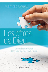 9782940330133, relation d'aide, engeli manfred