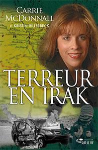 9782940335138, terreur, irak