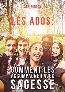 9782940335794, ados, adolescents