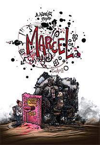 9782940487110, marcel, bd