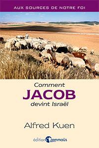 9782940488094, jacob, israël