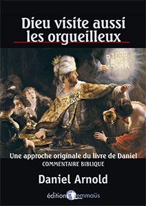 9782940488353, orgueilleux, daniel, daniel arnold