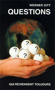 9783893971978, questions, werner gitt