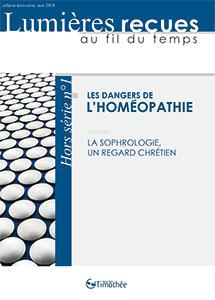9791090740129, homéopathie, sophrologie, joseph zehr