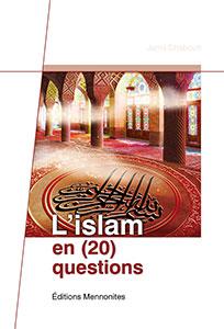 9791091090094, islam, questions