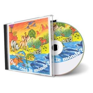 cd, monde, hélène, samuel grandjean